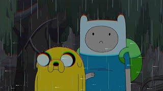 depressing songs for depressed people 1 hour mix | Sadness Under Raining (sad music playlist)