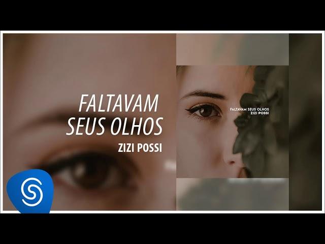 BONDE BAIXAR DA STRONDA PALCO NO DO MP3 MUSICAS