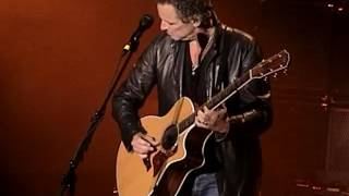 Lindsey Buckingham Oct 17 2006 Wisconsin Full Concert