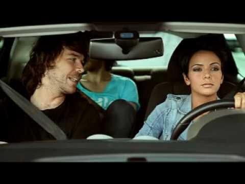 Seat Ibiza 2009