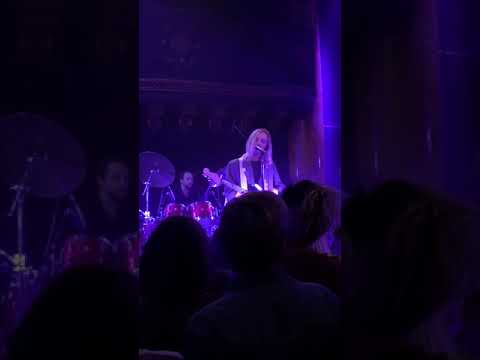 You Seemed So Happy (LIVE) by the Japanese House