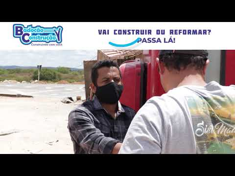 Reportagem: Após sequestrar motorista e roubar carreta, bandido sofre grave acidente em Brumado