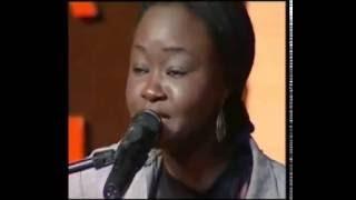 Shula Ndiaye - Menum Picc