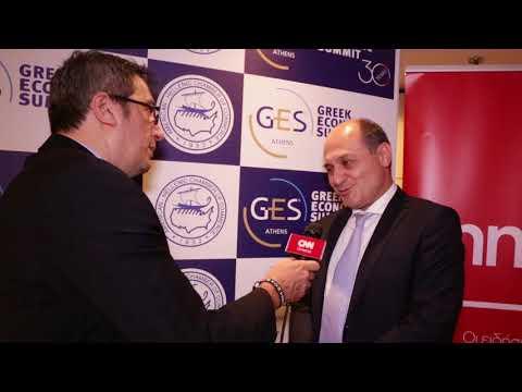 Δ. Κονταξής:  Ουραγός η Ελλάδα στην ανακύκλωση