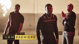 Tion Wayne x Dutchavelli x Stormzy - I Dunno [Music Video] | GRM Daily
