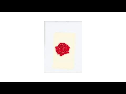 LANY - Hurts (Official Audio)