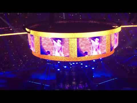 Cardi b Houston Rodeo 2019 complete concert