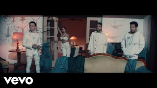Check Out Latest Video: 2005 – Fonseca, Greeicy, Cali Y El Dandee