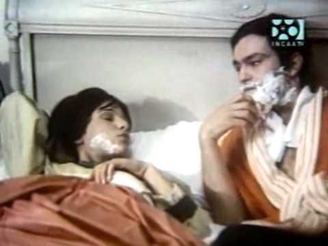 Fuiste Mía un Verano (1969, Leonardo Favio)