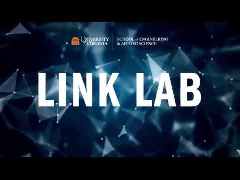 From autonomous systems to smart cities to precision health care, UVA Engineering's new Link Lab is developing cyber-physical systems that will lead the way to a better quality of life.