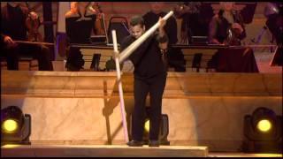 Yanni - For All Seasons (HD)