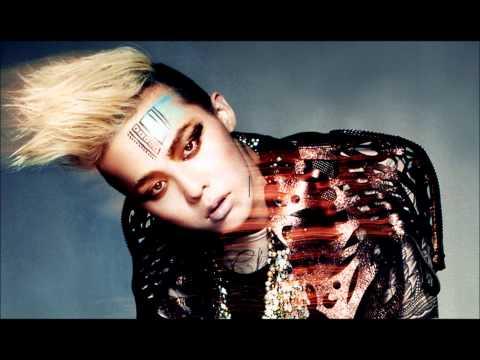 BIGBANG- Stupid Liar
