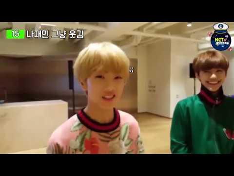 [NCT] 엔시티 레전드 웃긴 영상 (feat. 웃음참기 2) ㅋㅋㅋㅋㅋㅋㅋㅋㅋ