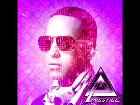 Daddy Yankee - Limbo (Original) *PRESTIGE*