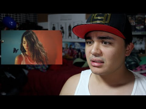 HA:TFELT - Ain't Nobody MV Reaction