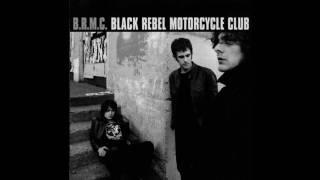 At My Door by Black Rebel Motorcycle Club