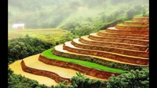 Cảnh  đẹp Việt Nam - chất lượng cao