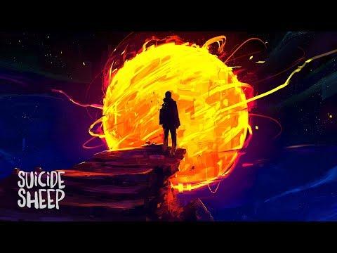 Slow Magic - Wildfire (Mielo Remix)