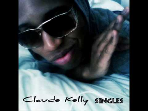Claude Kelly No Choice