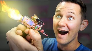 10 Crazy eBay Items!