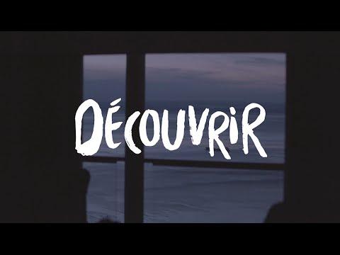 Tourisme Charlevoix - Découvrir (hiver)