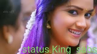 New amazing Hart touching best love WhatsApp stetus|2018