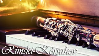 Classical Music for Studying, Concentration, Relaxation | Study Music | Instrumental Music