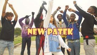 lil-uzi-vert-new-patek-dance-video-shot-by-jmoney1041.jpg