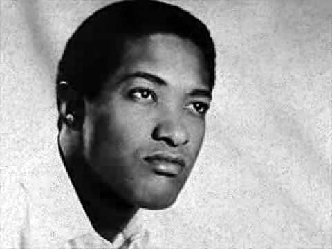 Sam Cooke - It's All Right