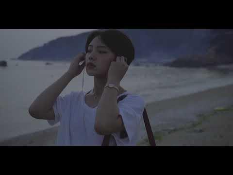 [MV] 홍재목(Hongjaemok) - 심야 (深夜)