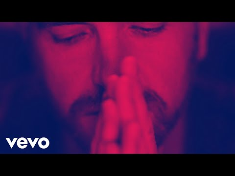 The Script - If You Could See Me Now (Official Video)