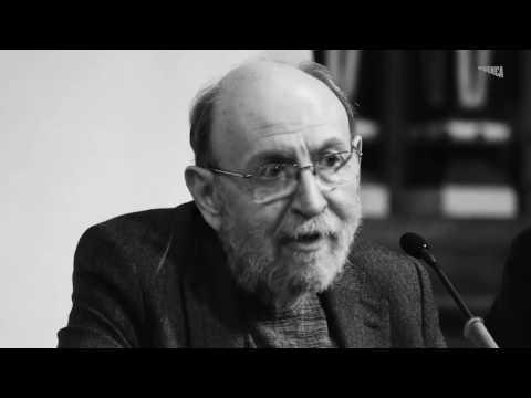 Dillus de poesia dedicat a Marc Granell · Arts Santa Mònica