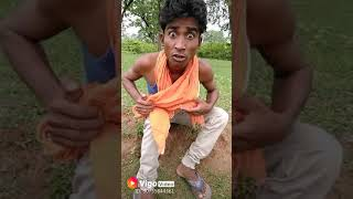 😂 bhojpuri WhatsApp funny video || viral WhatsApp videos