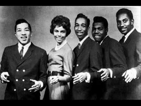 Baixar Smokey Robinson & The Miracles - I Heard It Through the Grapevine