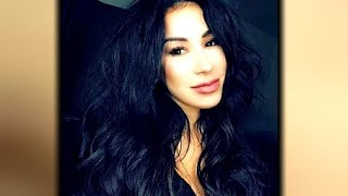 Dallas woman who went to Mexico for plastic surgery returns on life support