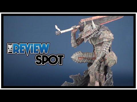 PF9400 Berserker Review