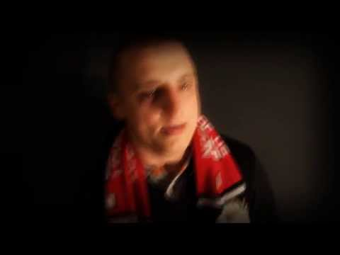 Baixar Skorek- Fergie Time (Official Video)