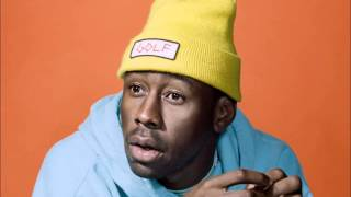 Tyler, The Creator - The Jellies Theme (Extended)