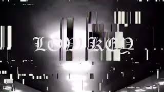 CDC说唱会馆 Y.O.U.N.G x AnsrJ《低调的很》(Official Music Video》