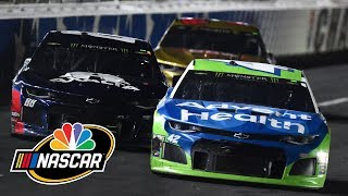 Why 2019 NASCAR All-Star Race was unforgettable | Motorsports on NBC