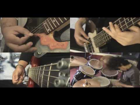 Baixar One Republic - Apologize Cover by Redeemers
