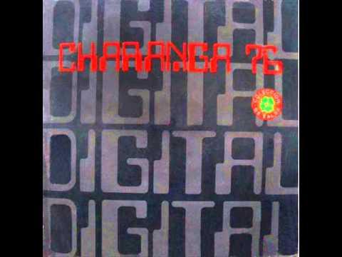 AYER.  CHARANGA 76
