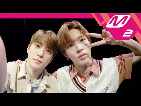 [MV Commentary] NCT 127(엔시티 127) - TOUCH 뮤비 코멘터리