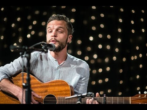 The Tallest Man On Earth - Full Performance