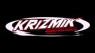 Krizmik Industries