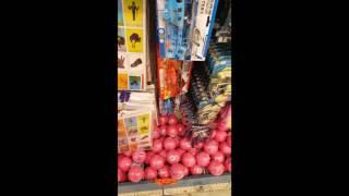 Ghetto loteria game