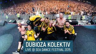 Sea Dance Festival | Dubioza Kolektiv Live @ Main Stage FULL PERFORMANCE