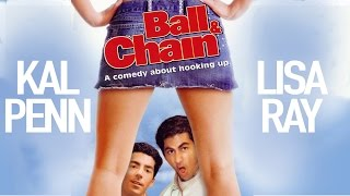 Ball & Chain - Starring Kal Penn - Full Movie