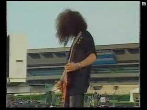 Baixar Guns n Roses Civil war live (Voodoo Child intro)