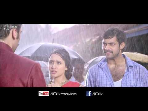 Kanche-Movie-Dialogue-Trailer